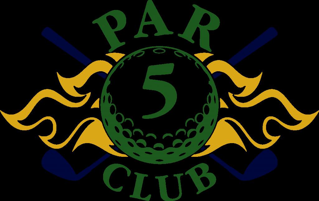 deemples par 5 club