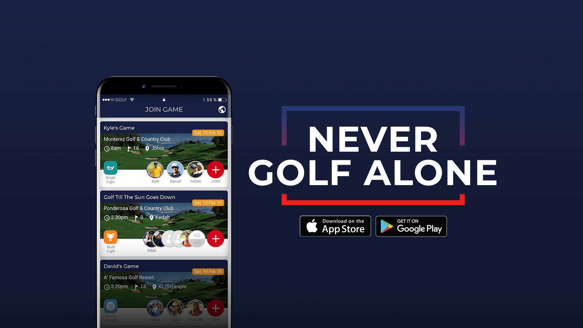 hosting-golf-games-deemples