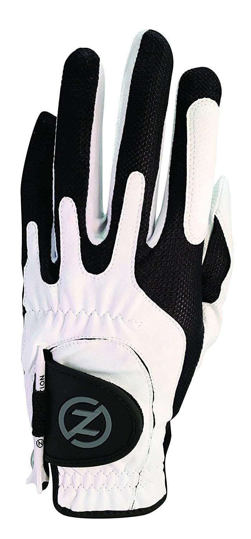 Deemples, best golf gloves