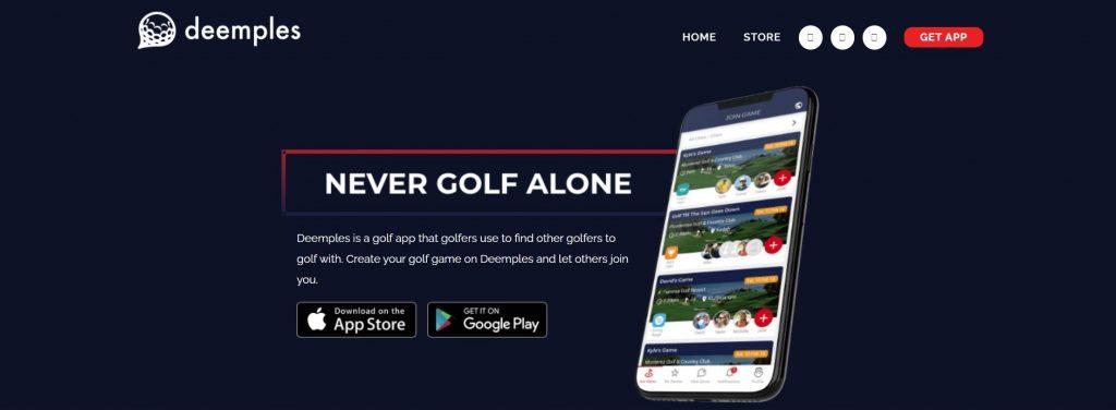 golf-cheaters