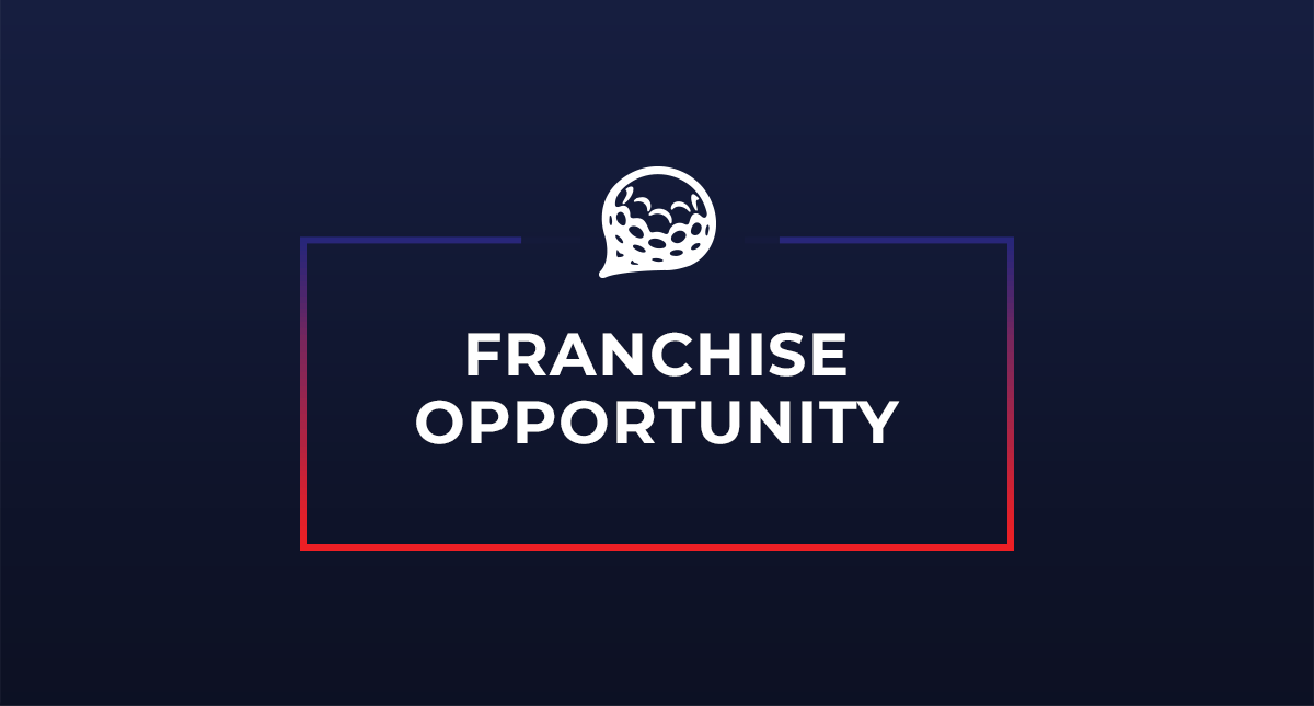 deemples franchise opportunity