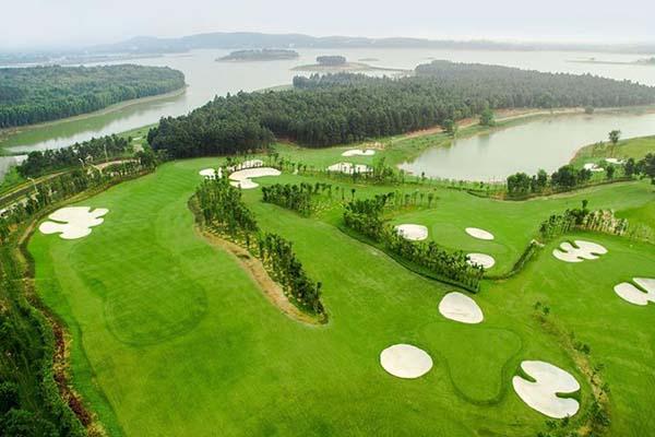 A'Famosa-Golf-&-Country-Club