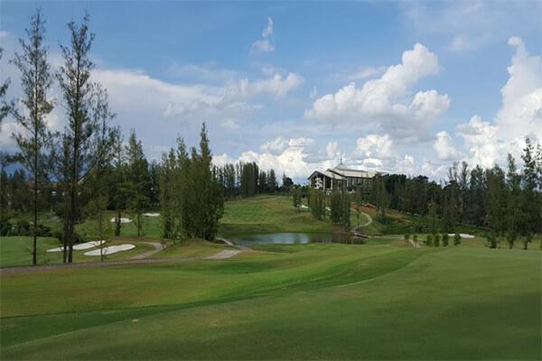 Austin-heights-golf-and-hotel-resort