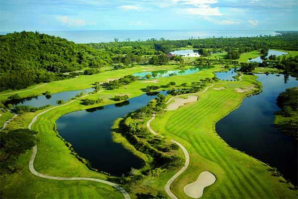 Dalit-Bay-Golf-&-Country-Club