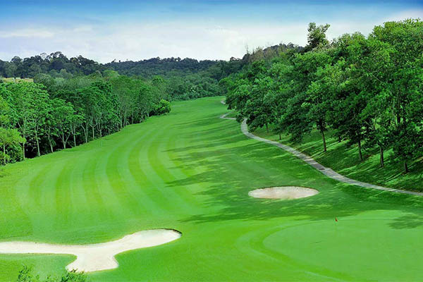 Danau-Golf-Club-cheap-golf-courses-in-selangor