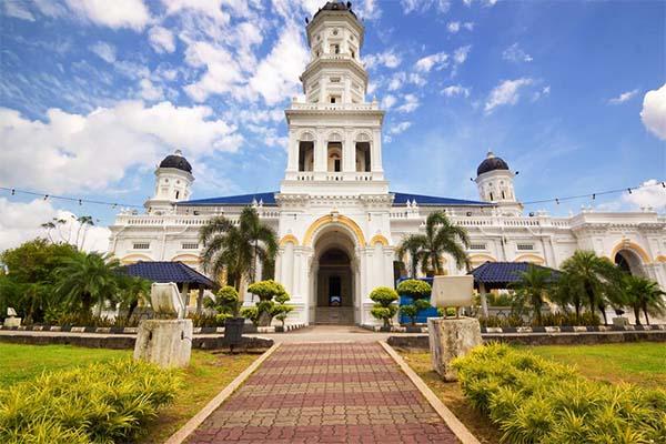 Johor-5-top-golf-courses-in-johor