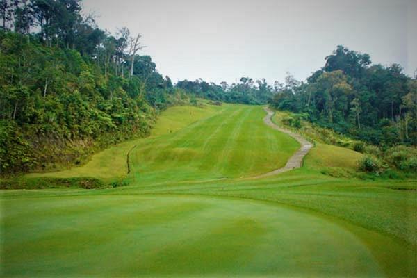 Kinabalu-Golf-Club-golf-courses-in-sabah