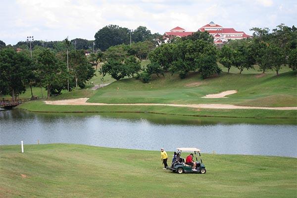 Orna-Golf-&-Country-Club