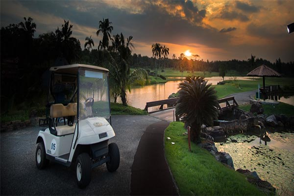 Palm-Resort-Golf-&-Country-Club