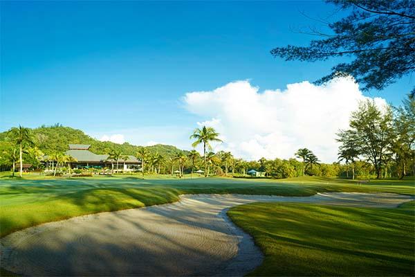 Sabah-Golf-&-Country-Club-golf-courses-in-sabah