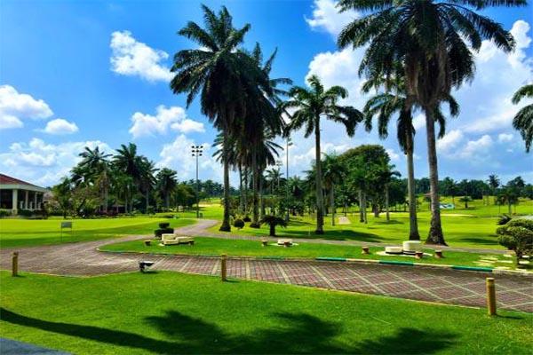 Tanjong-Puteri-Golf-Resort