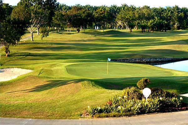 penang-golf-resort