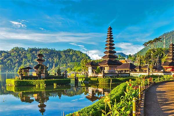 Bali-5-best-golf-courses-in-bali