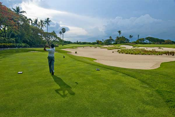 Bali-National-Golf-Club-5-best-golf-course-in-bali