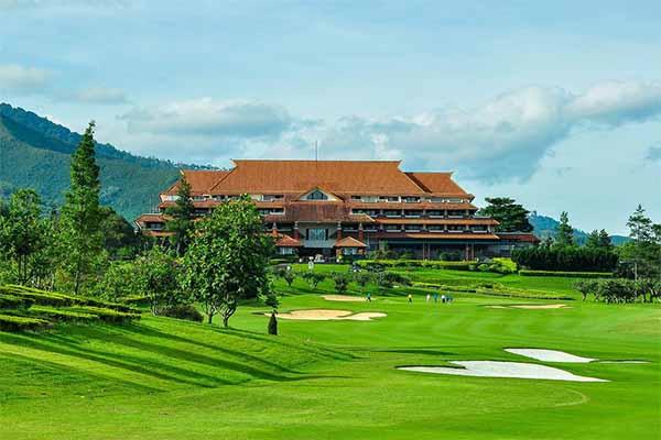 Bandung-Giri-Gahana-Golf-&-Resort