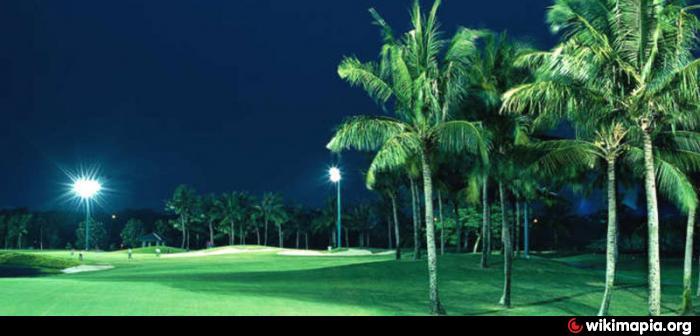 Damai-Indah-Golf-and-Country-Club