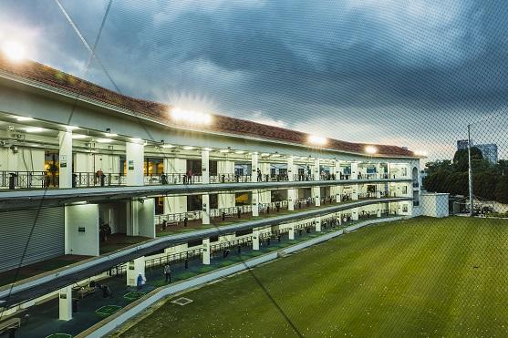 Driving-Range-TPC-KL-Driving-Ranges-in-Kualalumpur