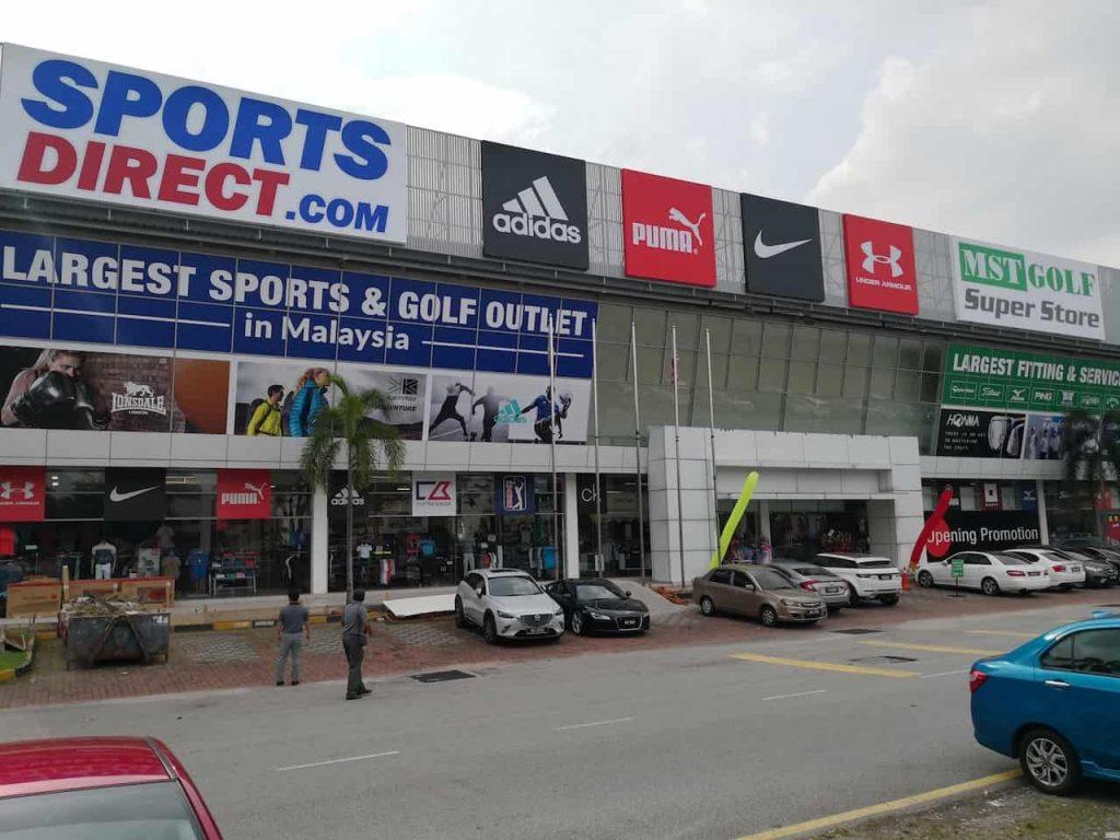 MST-Golf-Shop