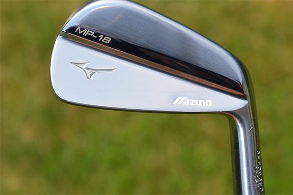Mizuno-MP-18-Clubs-7-best-golf-clubs-of-2019