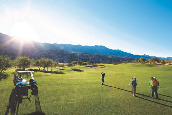 Mountain-View-Golf-Club