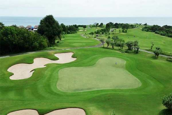New-Kuta-Golf-Club-5-best-golf-courses-in-bali