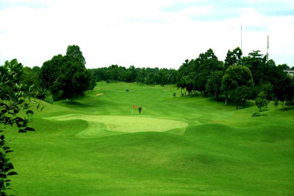 matoa-golf-driving-range