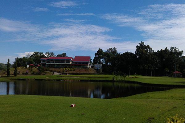 Pantai-Mentiri-Golf-Club