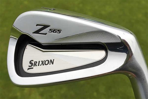 Srixon-Z565-Clubs-7-best-golf-clubs-of-2019