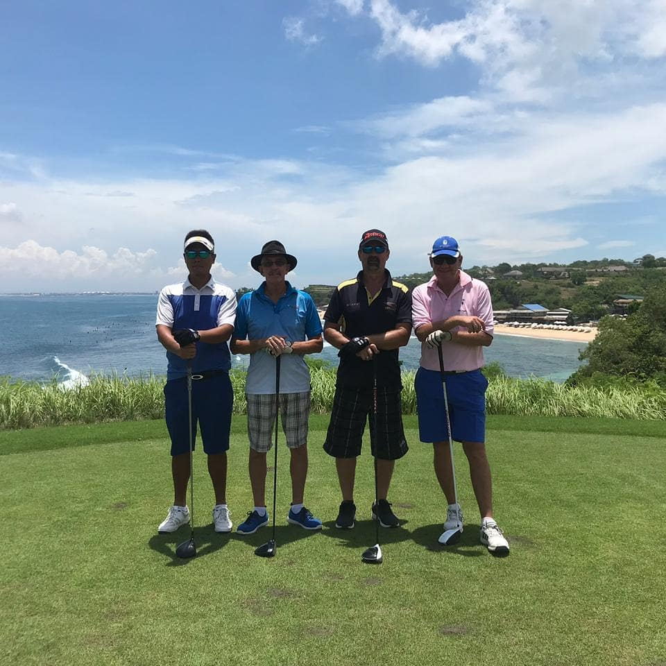 T-Drivers-Social-Golf-Club-Indonesia-Playing-at-New-Kuta-Golf-Glub-by-Creating-Game-at-Deemples-Golf-App
