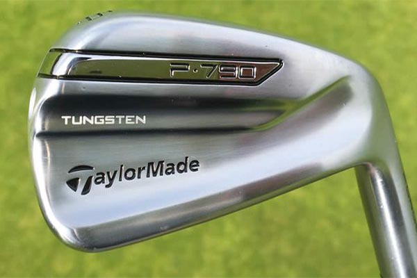 TaylorMade-P790-Clubs