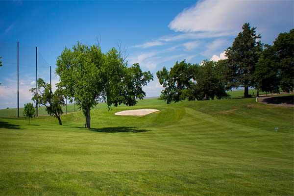 Veterans-Memorial-Golf-Club-best-public-golf-courses-in-manila