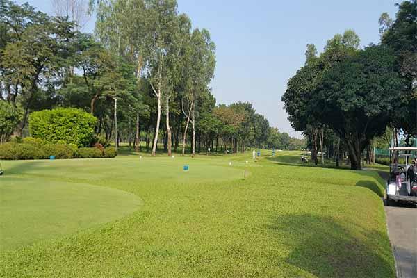 Villamor-Air-Base-Golf-Course