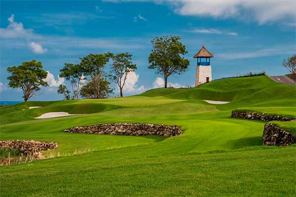 bukit-pandawa-golf-&-country-club