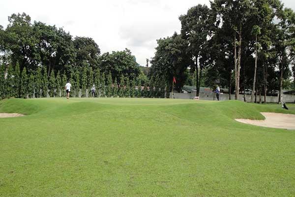 Camp-Aguinaldo-Golf-Club