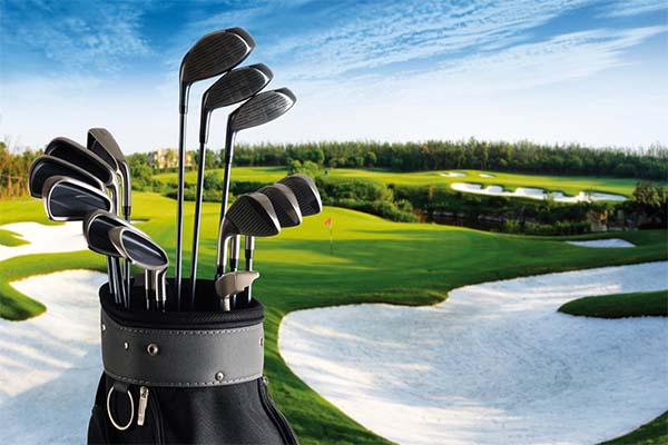 7-best-golf-clubs-of-2019