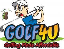 Golf4U golf shops in Malaysia