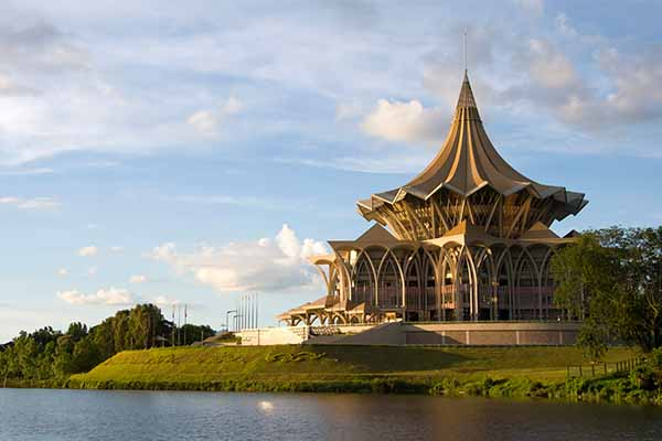 golf-courses-in-kuching