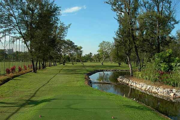 Miri-Golf-Club-golf-courses-in-Miri