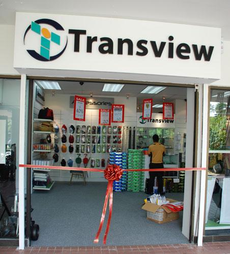 transview-pro-shop-at-Kelab-Rahman-Putra