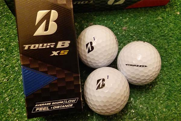 Bridgestone-Tour-BX-Ball-best-golf-balls-2019