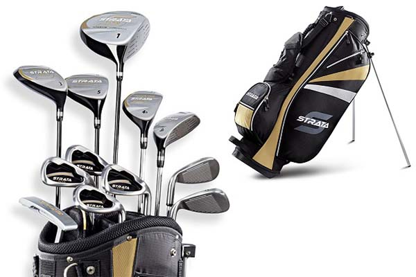 Callaway-Men's-Strata-Golf-Set