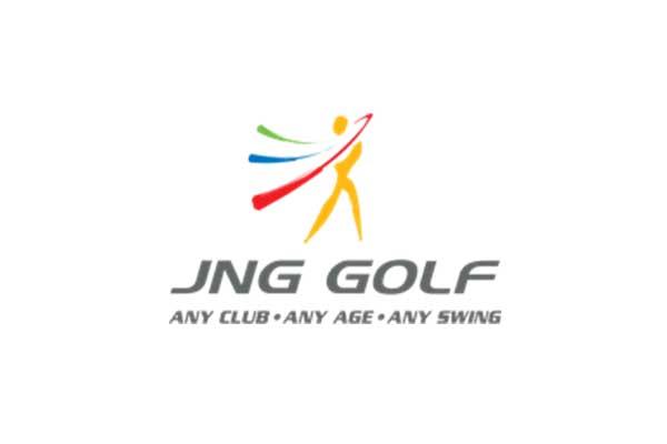 JNG-Golf-Academy
