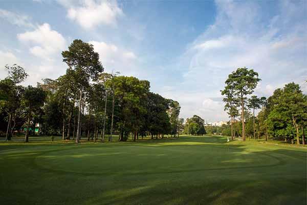 seri-selangor-golf-club