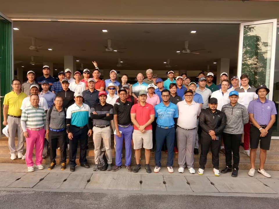 Deemples-monthly-medal-at-Kinrara-golf-course