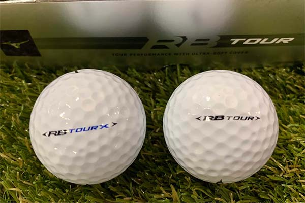 Mizuno-RB-Tour-X-best-golf-balls-2019