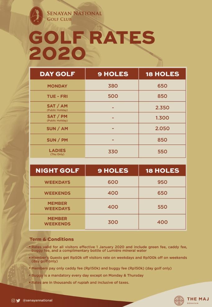 night-golf-in-jakarta
