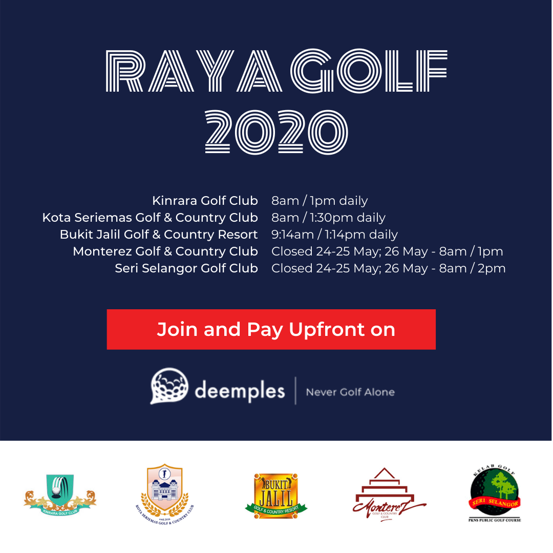 raya-golf-2020