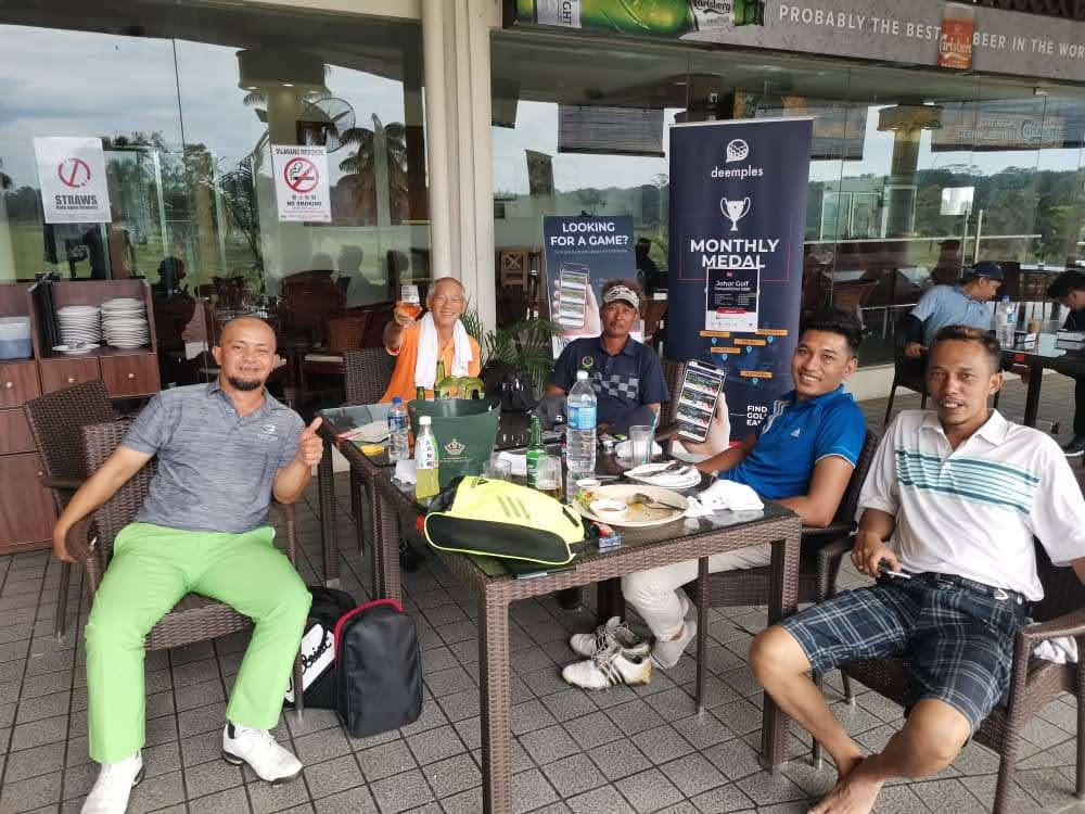 johor-golf-competition