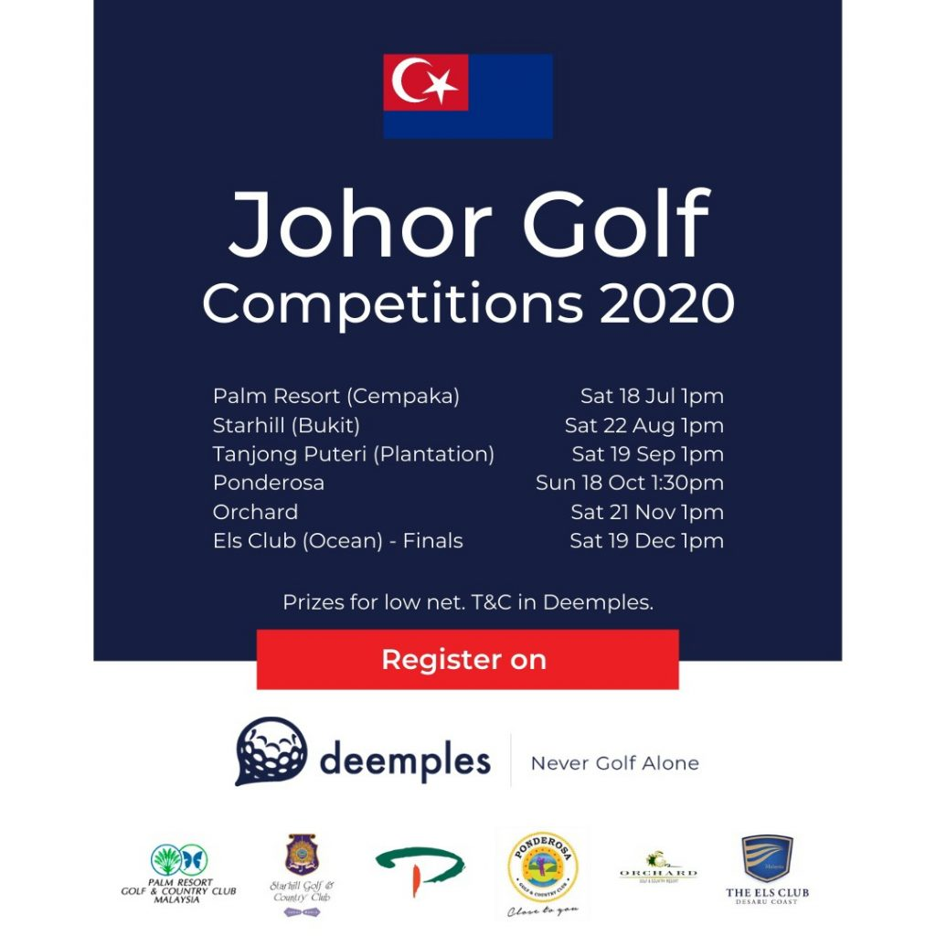 johor-competition