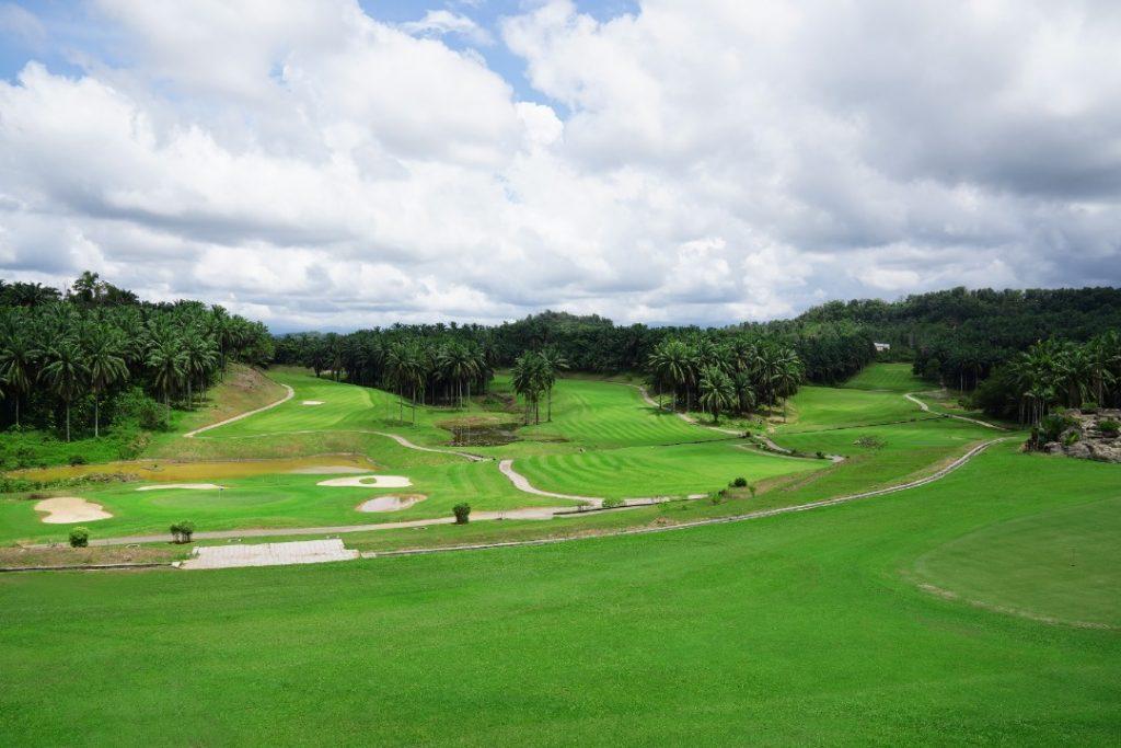 bukit-beruntung-golf-and-country-club